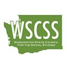 WSCSS Centering the Social Studies