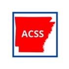 ACSS 2021 Virtual Summer Conference