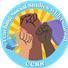 2021 Connecticut Council for Social Studies Fall Conference