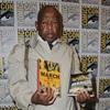 A serious history of Black comics creators