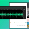 Did you hear that? Best practices for using audio as a reading scaffold (now available in WHP too)!