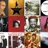 Schoolhouse rocks: Top teacher tunes