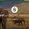 BHP Lesson 21: Early Human Ancestors