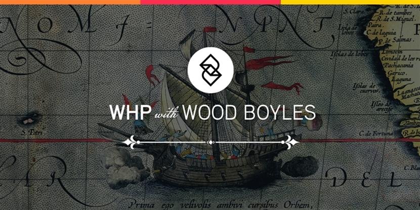 WHP Lesson 39: World War II